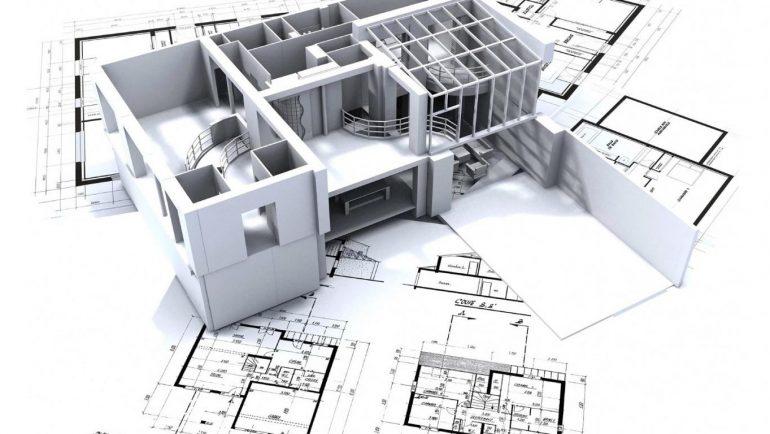 wallpapersxl-construction-design-model-hd-architecture-126018-1366x768