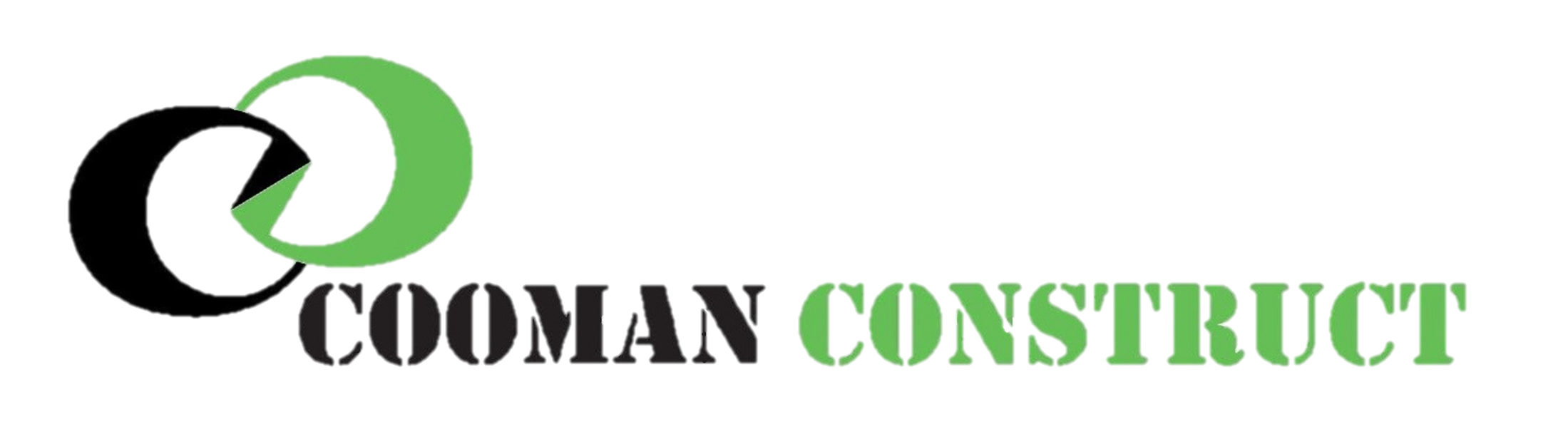 coomanconstruction logo